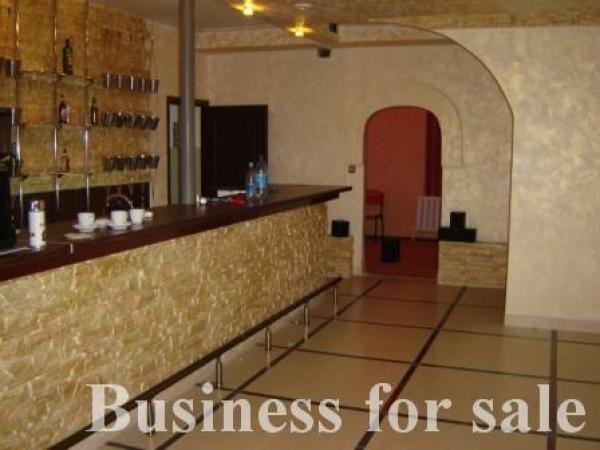 продажа ресторана номер C-34171 в Киевском районе, фото номер 9